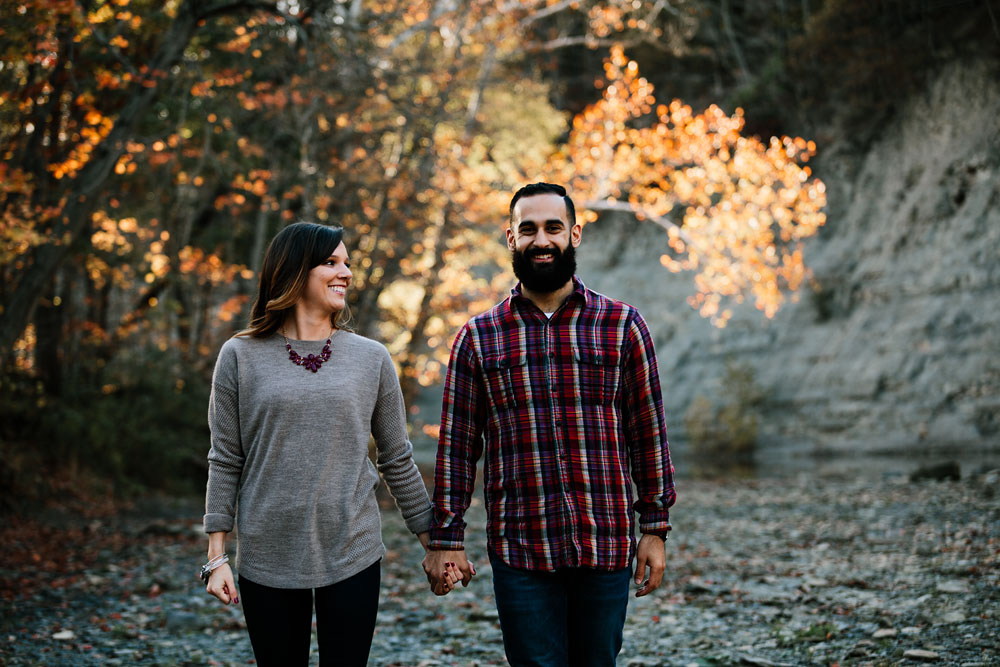 rocky-river-reservation-engagement-photography-cleveland-ohio-6.jpg