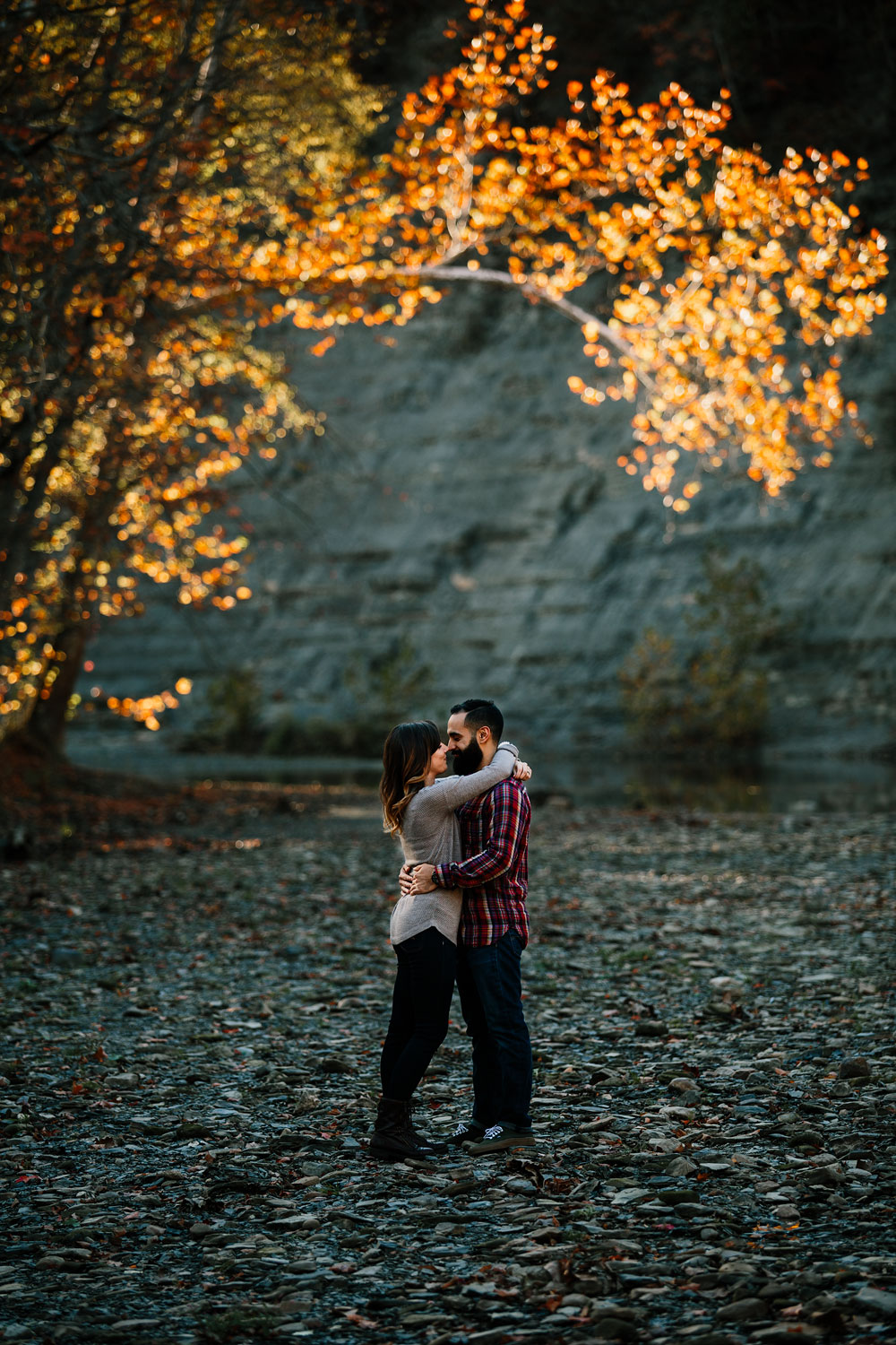 rocky-river-reservation-engagement-photography-cleveland-ohio-5.jpg