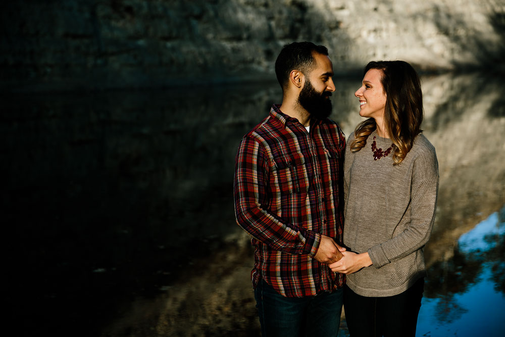 rocky-river-reservation-engagement-photography-cleveland-ohio-11.jpg
