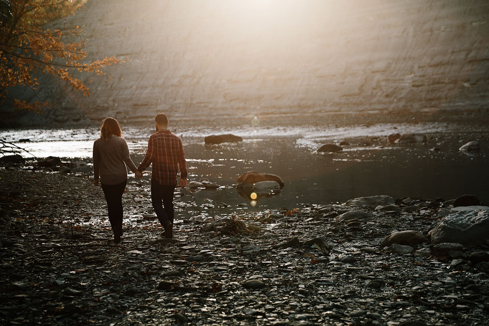 rocky-river-reservation-engagement-photography-cleveland-ohio-12.jpg