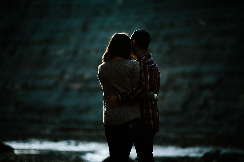 rocky-river-reservation-engagement-photography-cleveland-ohio-14.jpg
