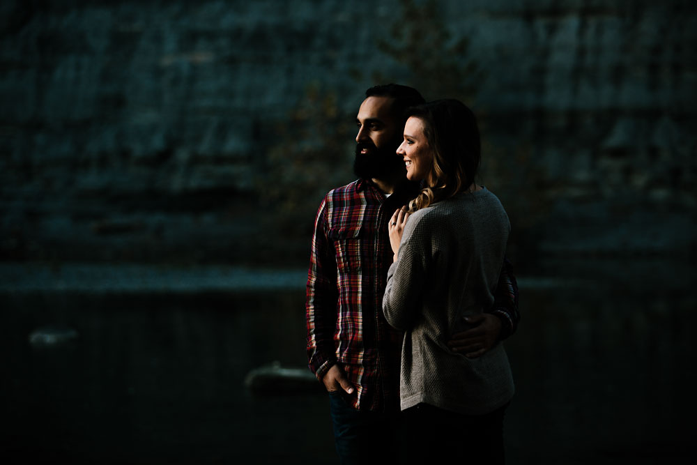 rocky-river-reservation-engagement-photography-cleveland-ohio-16.jpg