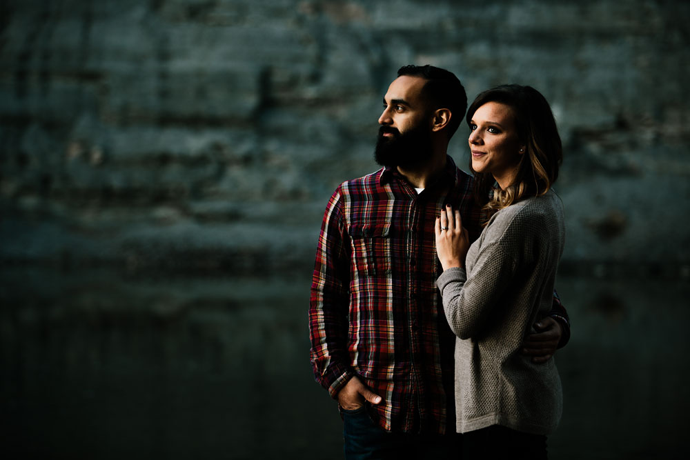 rocky-river-reservation-engagement-photography-cleveland-ohio-19.jpg
