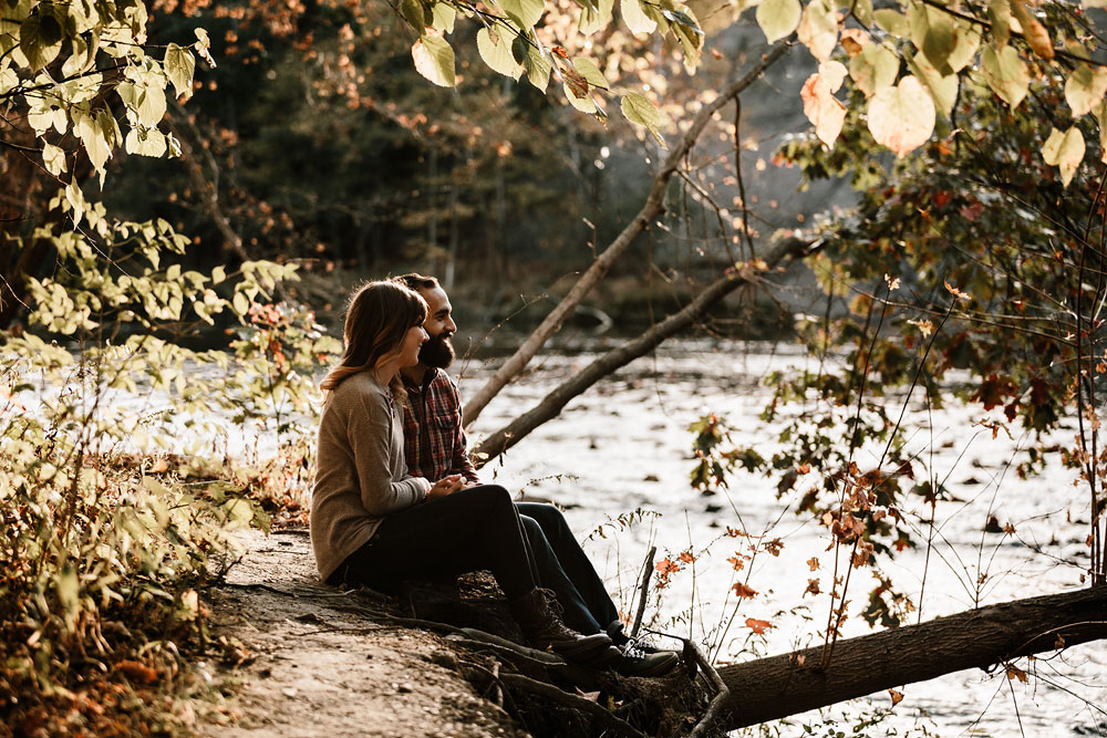 rocky-river-reservation-engagement-photography-cleveland-ohio-20.jpg