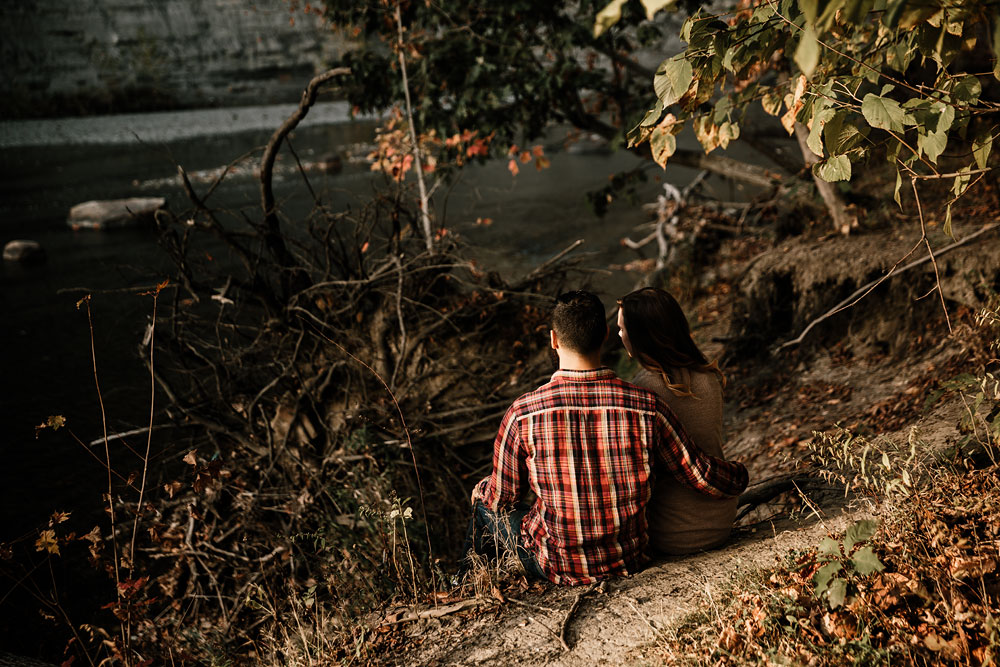 rocky-river-reservation-engagement-photography-cleveland-ohio-21.jpg