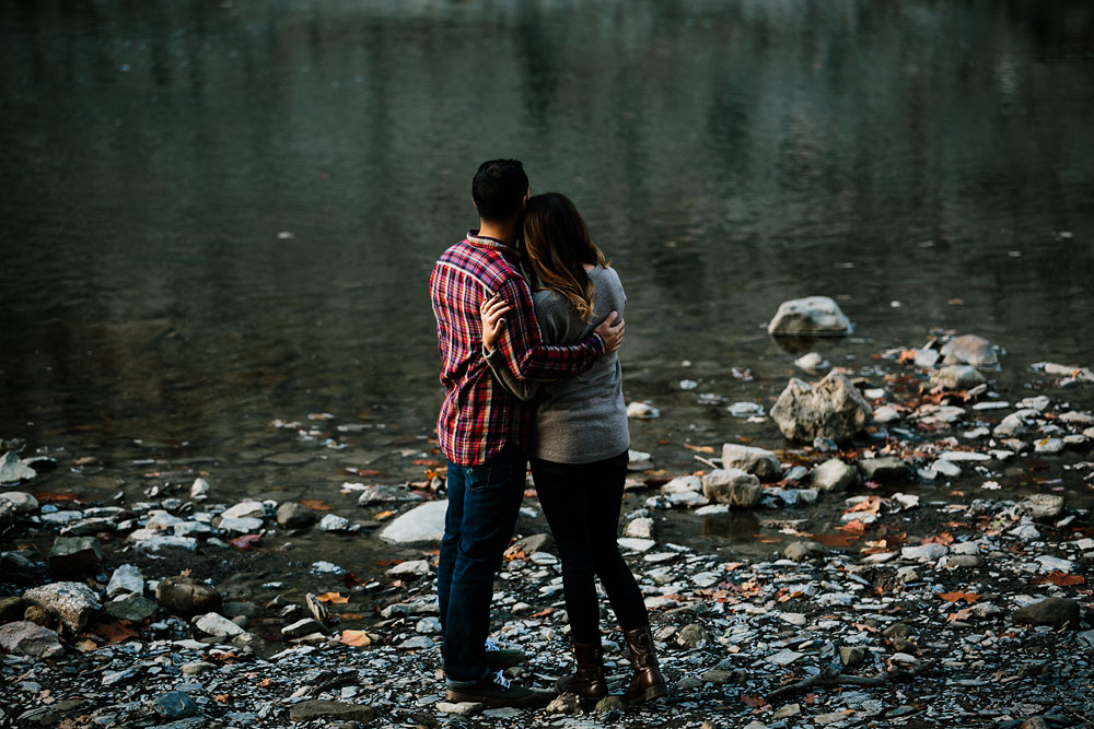 rocky-river-reservation-engagement-photography-cleveland-ohio-24.jpg
