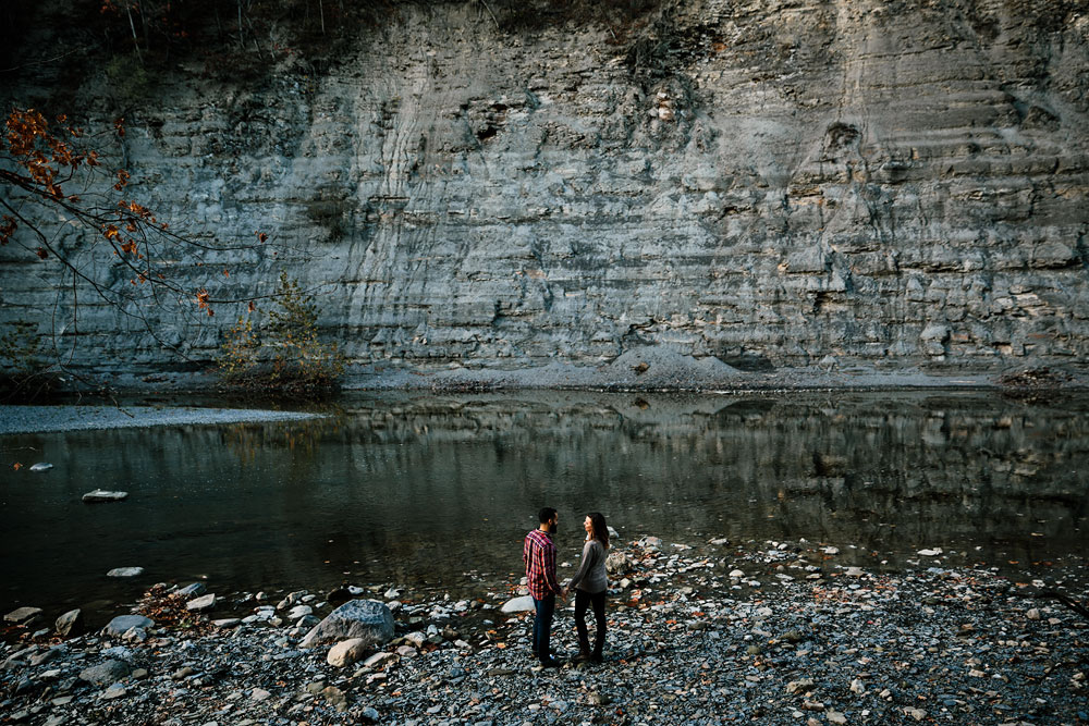 rocky-river-reservation-engagement-photography-cleveland-ohio-23.jpg