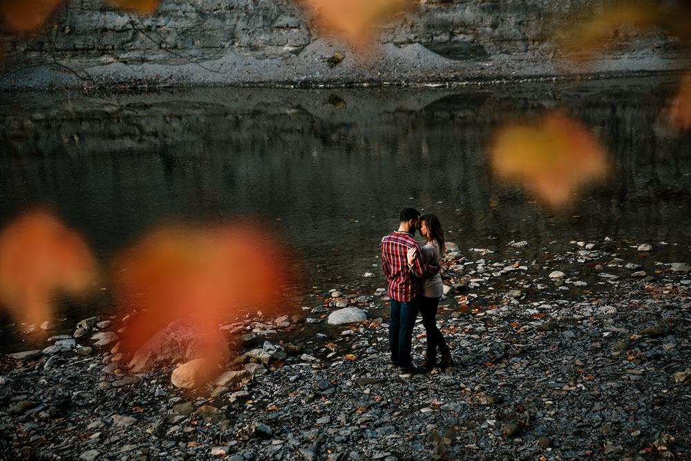 rocky-river-reservation-engagement-photography-cleveland-ohio-26.jpg