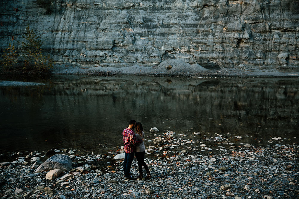 rocky-river-reservation-engagement-photography-cleveland-ohio-25.jpg