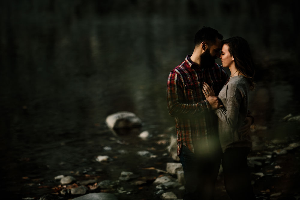 rocky-river-reservation-engagement-photography-cleveland-ohio-27.jpg