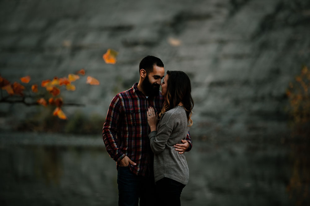 rocky-river-reservation-engagement-photography-cleveland-ohio-28.jpg