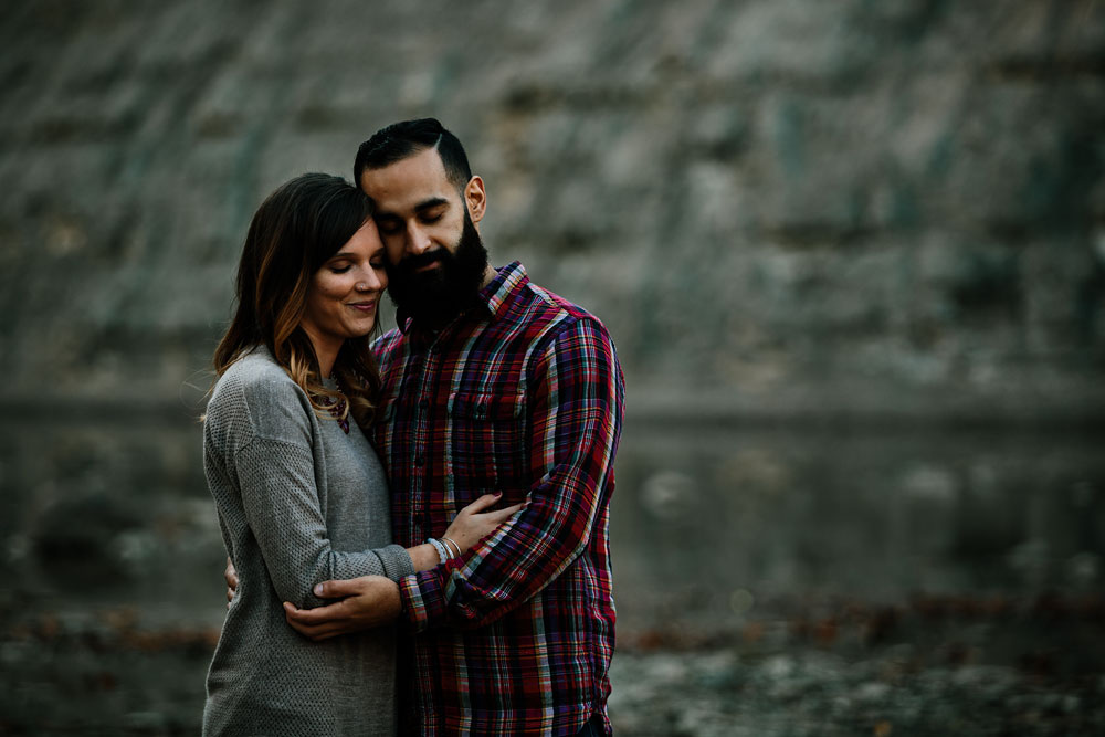 rocky-river-reservation-engagement-photography-cleveland-ohio-30.jpg