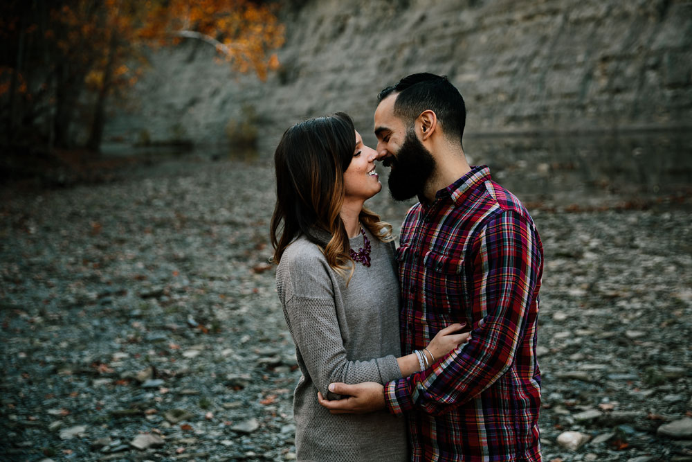 rocky-river-reservation-engagement-photography-cleveland-ohio-31.jpg