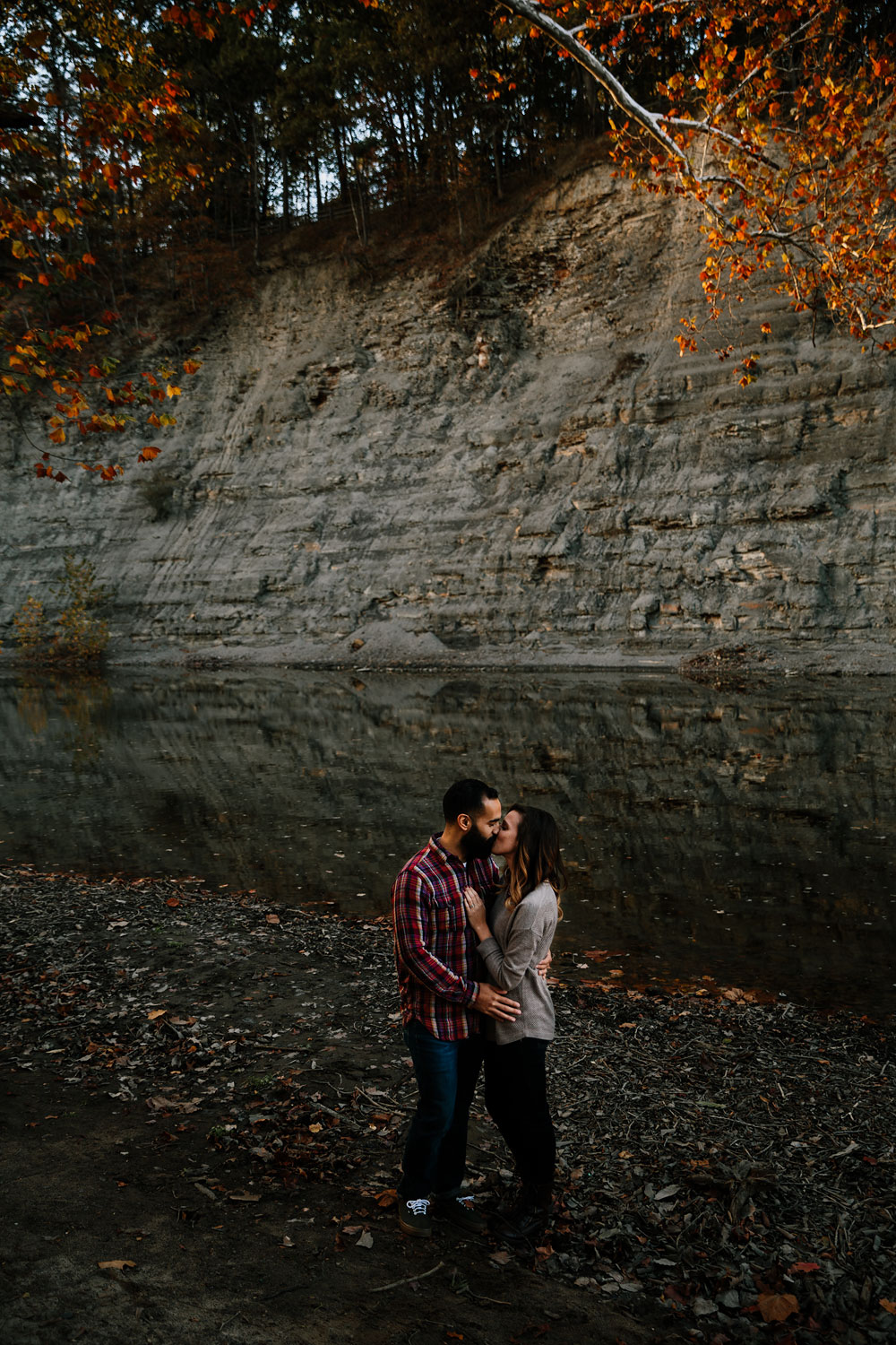 rocky-river-reservation-engagement-photography-cleveland-ohio-29.jpg