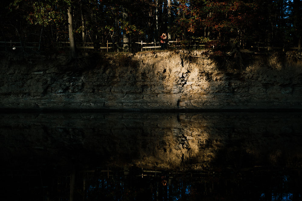 rocky-river-reservation-engagement-photography-cleveland-ohio-34.jpg
