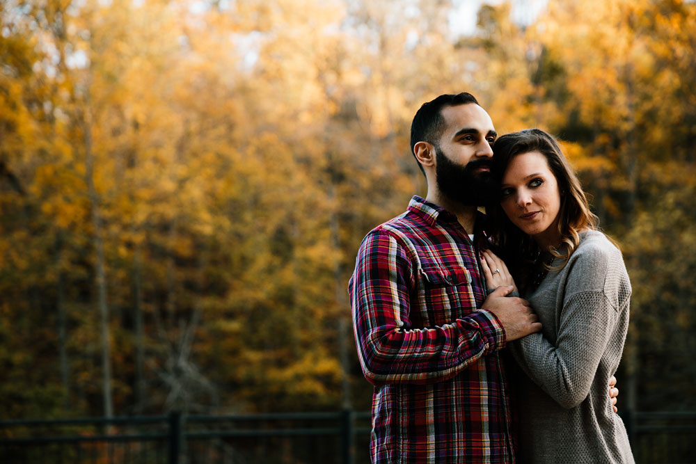 rocky-river-reservation-engagement-photography-cleveland-ohio-37.jpg