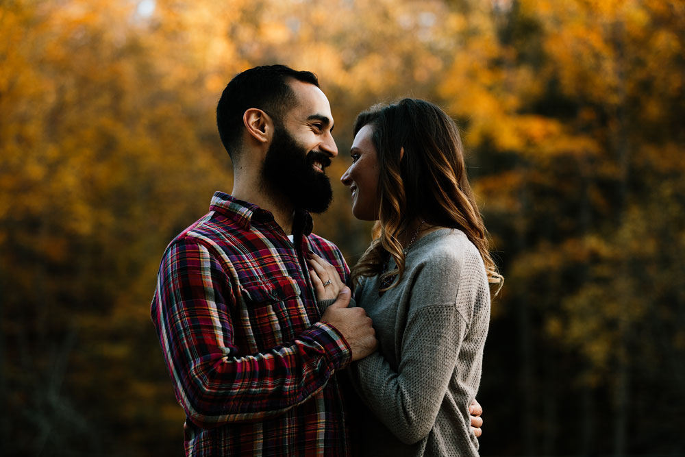 rocky-river-reservation-engagement-photography-cleveland-ohio-38.jpg