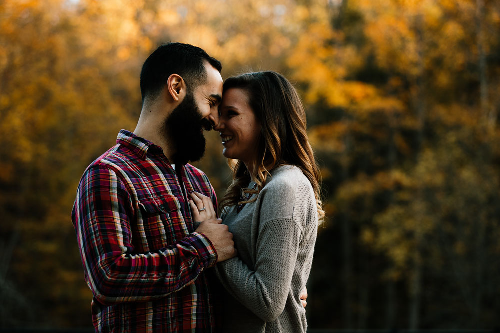 rocky-river-reservation-engagement-photography-cleveland-ohio-39.jpg