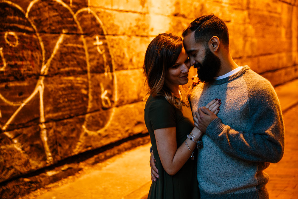 rocky-river-reservation-engagement-photography-cleveland-ohio-42.jpg