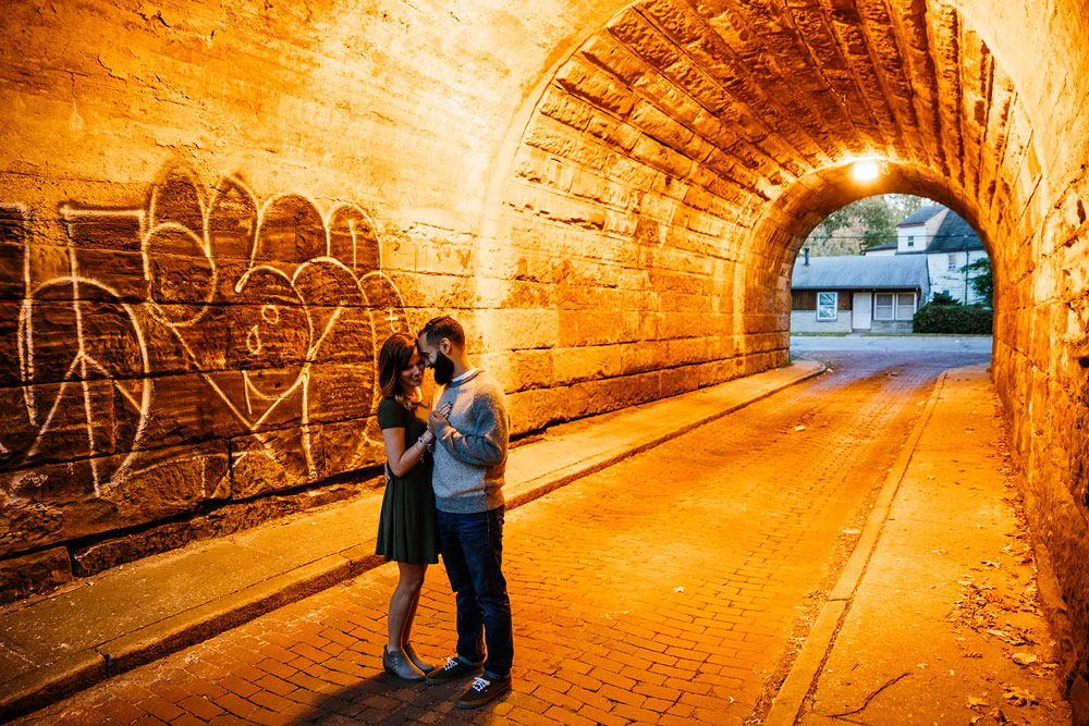 rocky-river-reservation-engagement-photography-cleveland-ohio-43.jpg