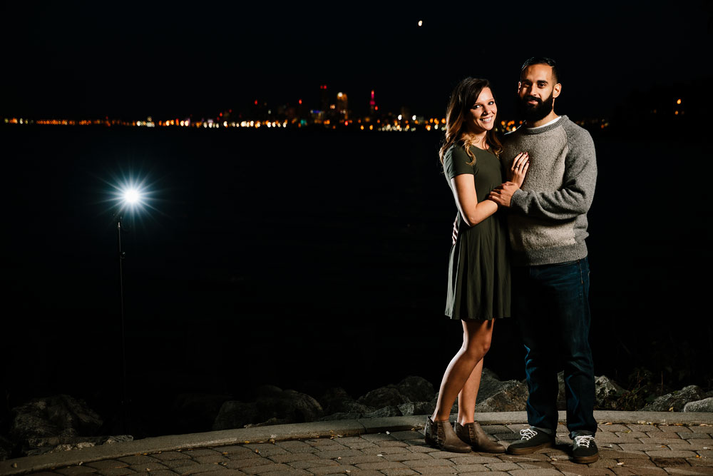 rocky-river-reservation-engagement-photography-cleveland-ohio-46.jpg