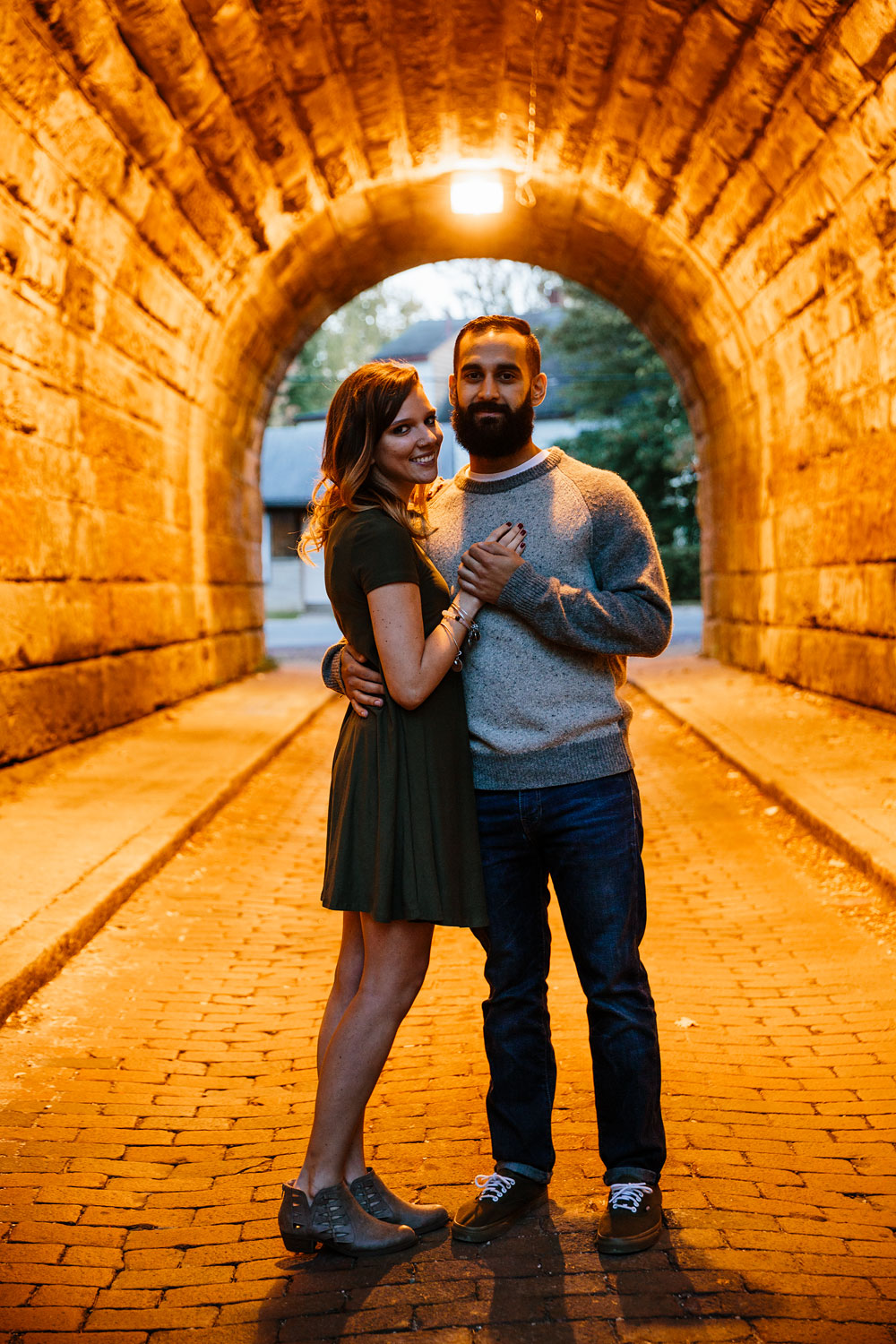 rocky-river-reservation-engagement-photography-cleveland-ohio-44.jpg
