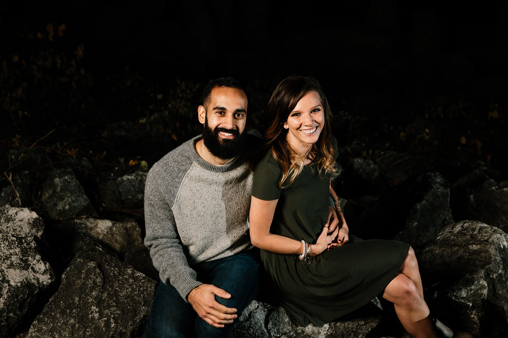 rocky-river-reservation-engagement-photography-cleveland-ohio-47.jpg