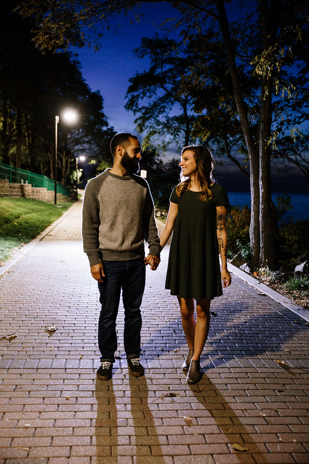 rocky-river-reservation-engagement-photography-cleveland-ohio-49.jpg