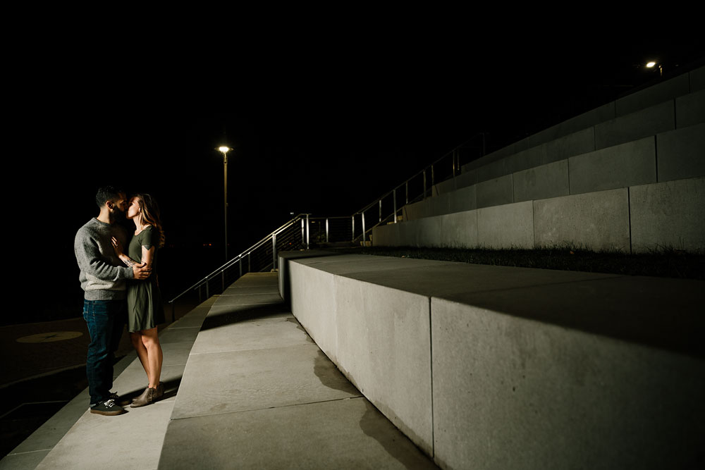 rocky-river-reservation-engagement-photography-cleveland-ohio-53.jpg