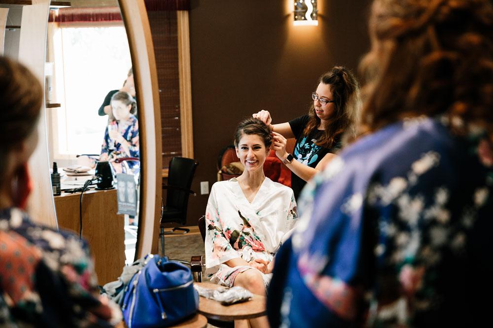 happy-days-lodge-cuyahoga-valley-national-park-wedding-photographers-peninsula-ohio-4.jpg