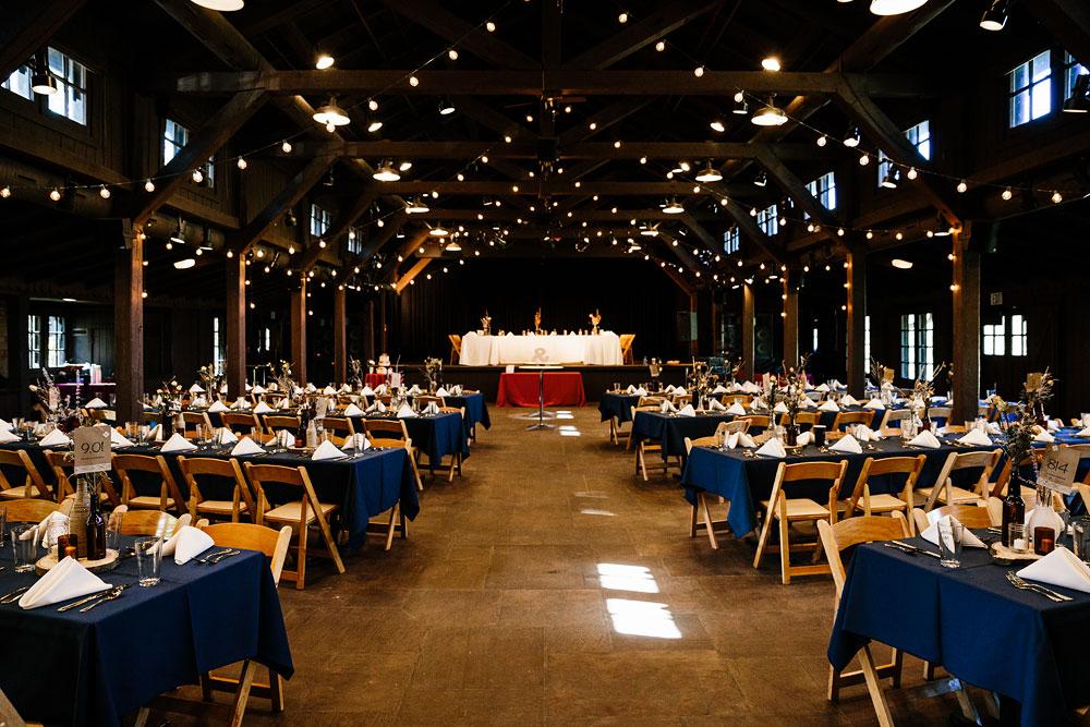 happy-days-lodge-cuyahoga-valley-national-park-wedding-photographers-peninsula-ohio-42.jpg