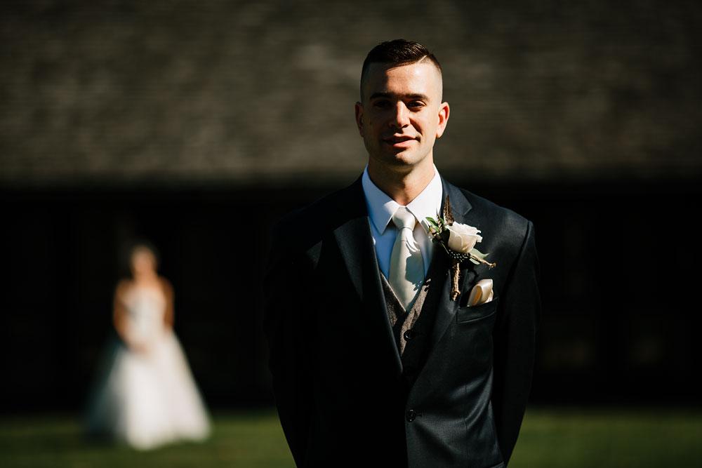 happy-days-lodge-cuyahoga-valley-national-park-wedding-photographers-peninsula-ohio-46.jpg