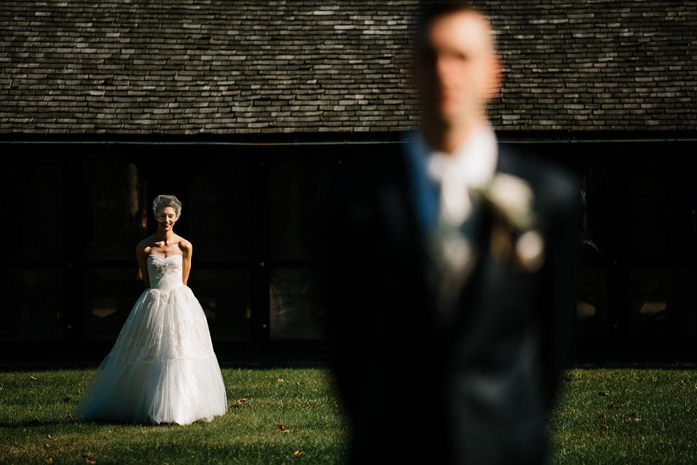 happy-days-lodge-cuyahoga-valley-national-park-wedding-photographers-peninsula-ohio-47.jpg