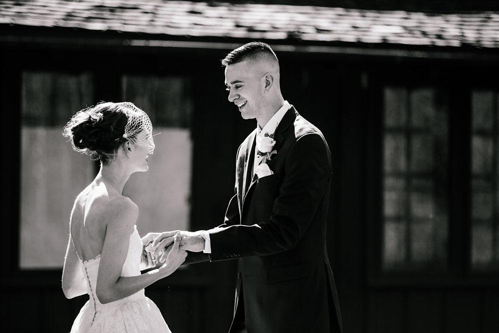 happy-days-lodge-cuyahoga-valley-national-park-wedding-photographers-peninsula-ohio-53.jpg