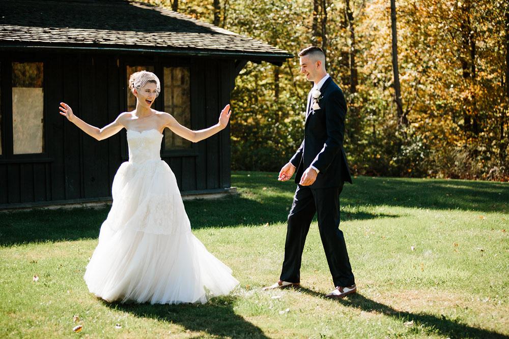 happy-days-lodge-cuyahoga-valley-national-park-wedding-photographers-peninsula-ohio-54.jpg