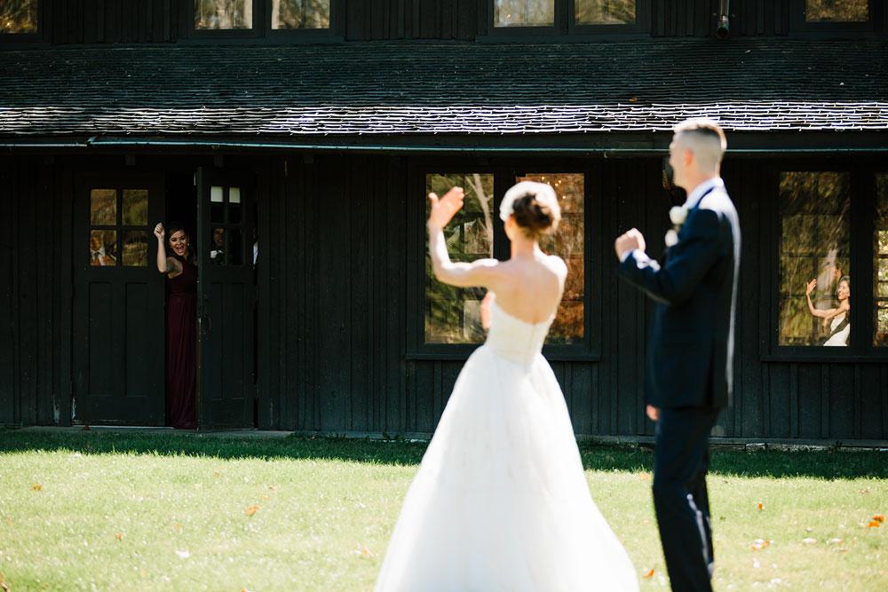 happy-days-lodge-cuyahoga-valley-national-park-wedding-photographers-peninsula-ohio-60.jpg