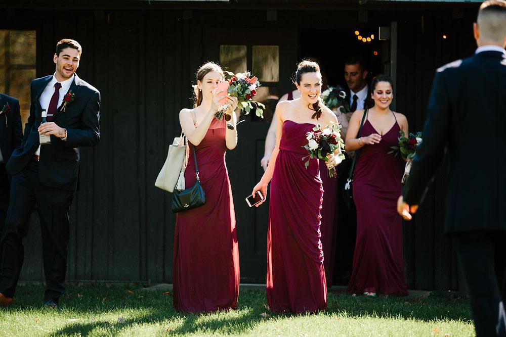 happy-days-lodge-cuyahoga-valley-national-park-wedding-photographers-peninsula-ohio-61.jpg