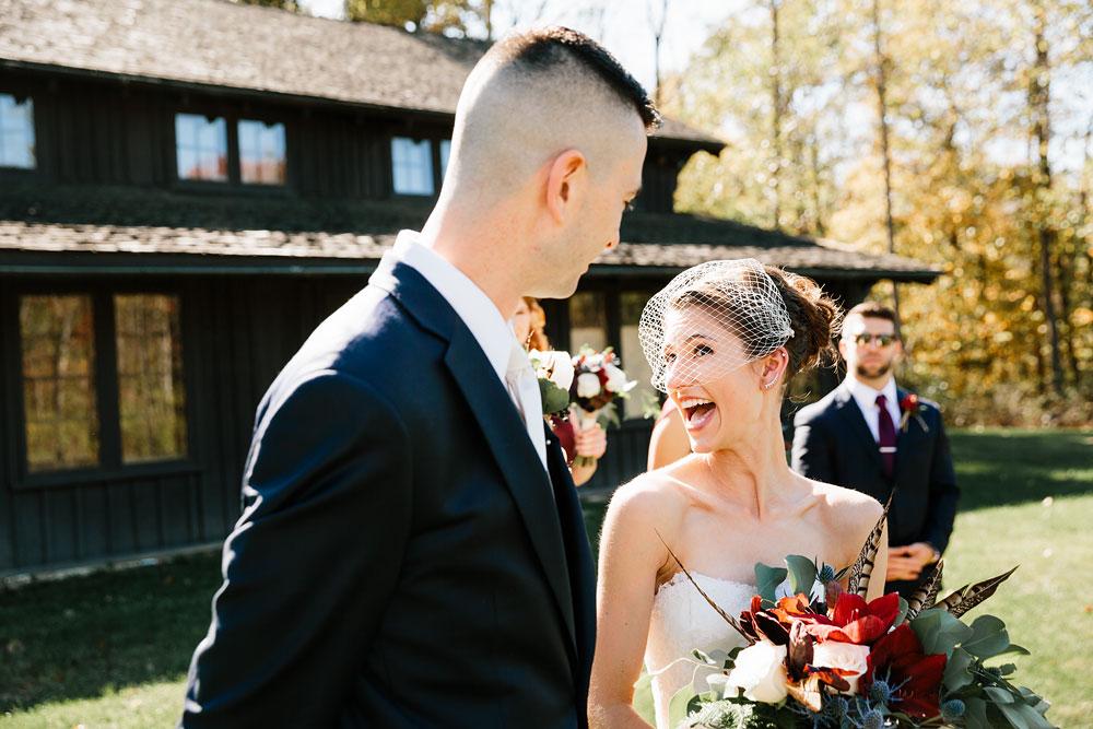 happy-days-lodge-cuyahoga-valley-national-park-wedding-photographers-peninsula-ohio-62.jpg
