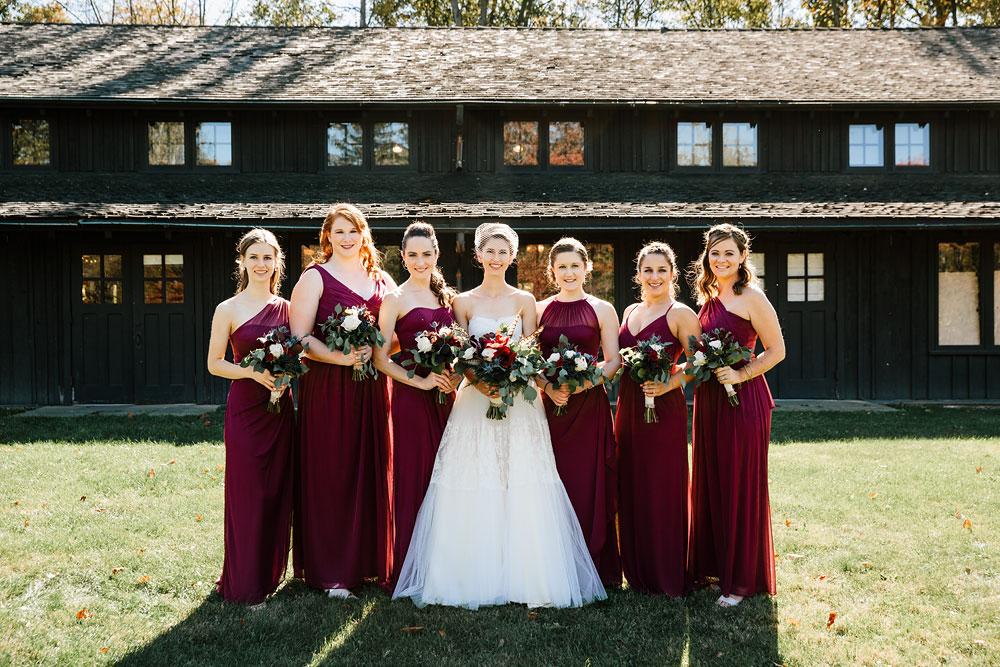 happy-days-lodge-cuyahoga-valley-national-park-wedding-photographers-peninsula-ohio-64.jpg