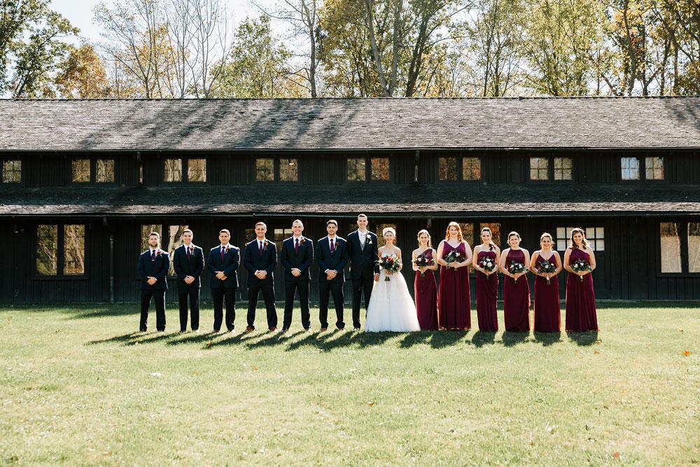 happy-days-lodge-cuyahoga-valley-national-park-wedding-photographers-peninsula-ohio-63.jpg