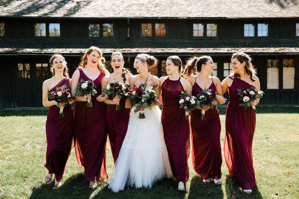 happy-days-lodge-cuyahoga-valley-national-park-wedding-photographers-peninsula-ohio-65.jpg