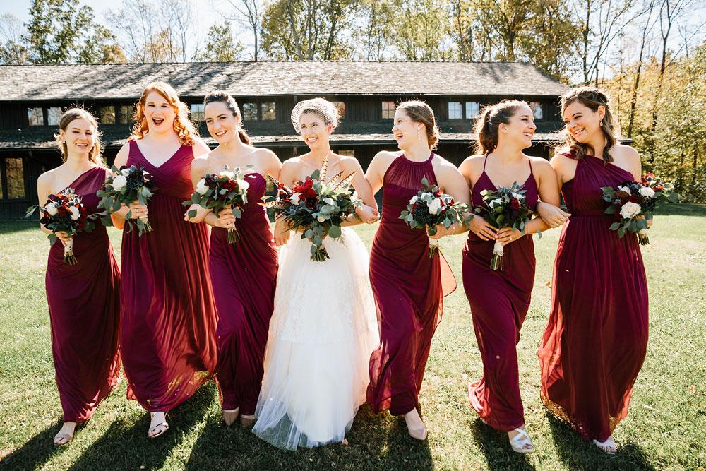 happy-days-lodge-cuyahoga-valley-national-park-wedding-photographers-peninsula-ohio-66.jpg