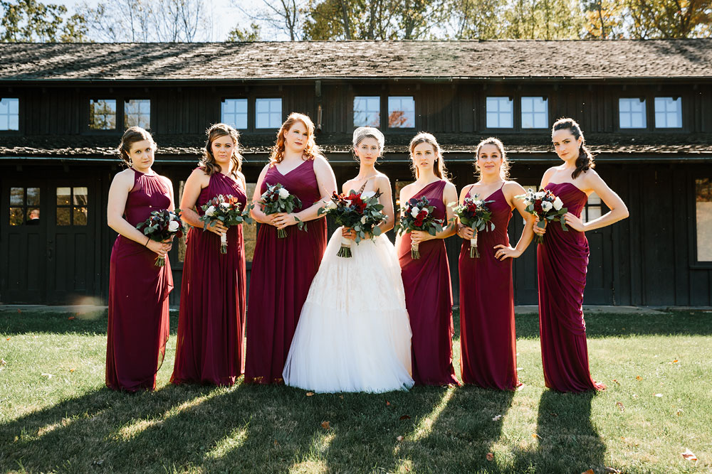 happy-days-lodge-cuyahoga-valley-national-park-wedding-photographers-peninsula-ohio-67.jpg