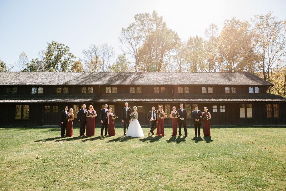 happy-days-lodge-cuyahoga-valley-national-park-wedding-photographers-peninsula-ohio-72.jpg