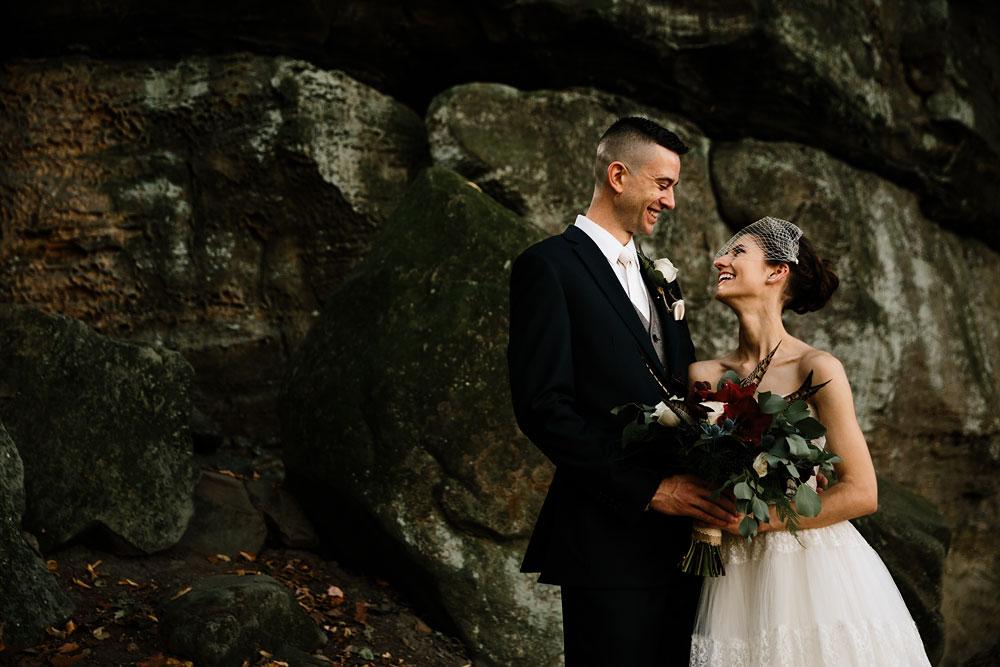 happy-days-lodge-cuyahoga-valley-national-park-wedding-photographers-peninsula-ohio-74.jpg