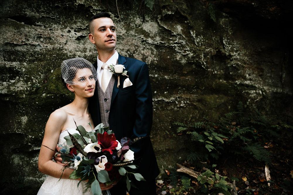 happy-days-lodge-cuyahoga-valley-national-park-wedding-photographers-peninsula-ohio-79.jpg
