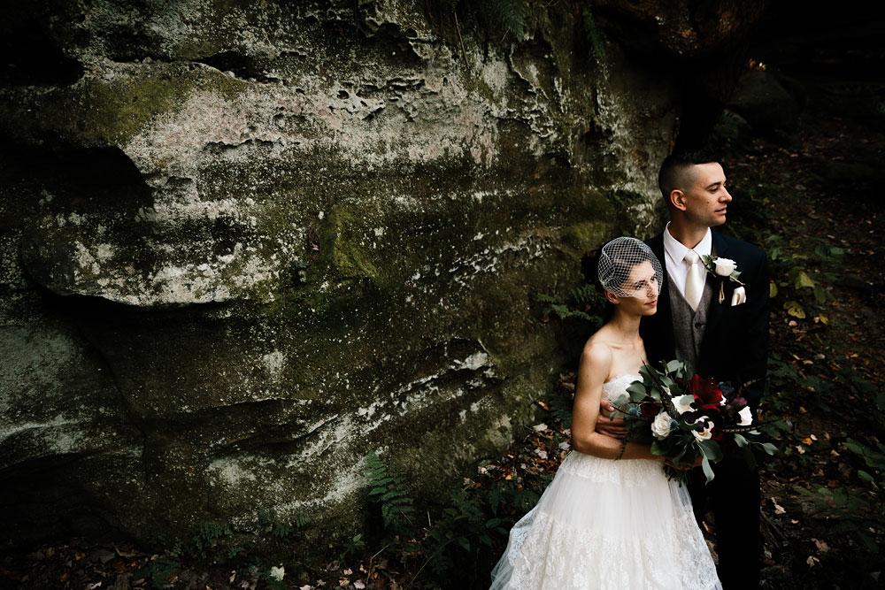 happy-days-lodge-cuyahoga-valley-national-park-wedding-photographers-peninsula-ohio-80.jpg