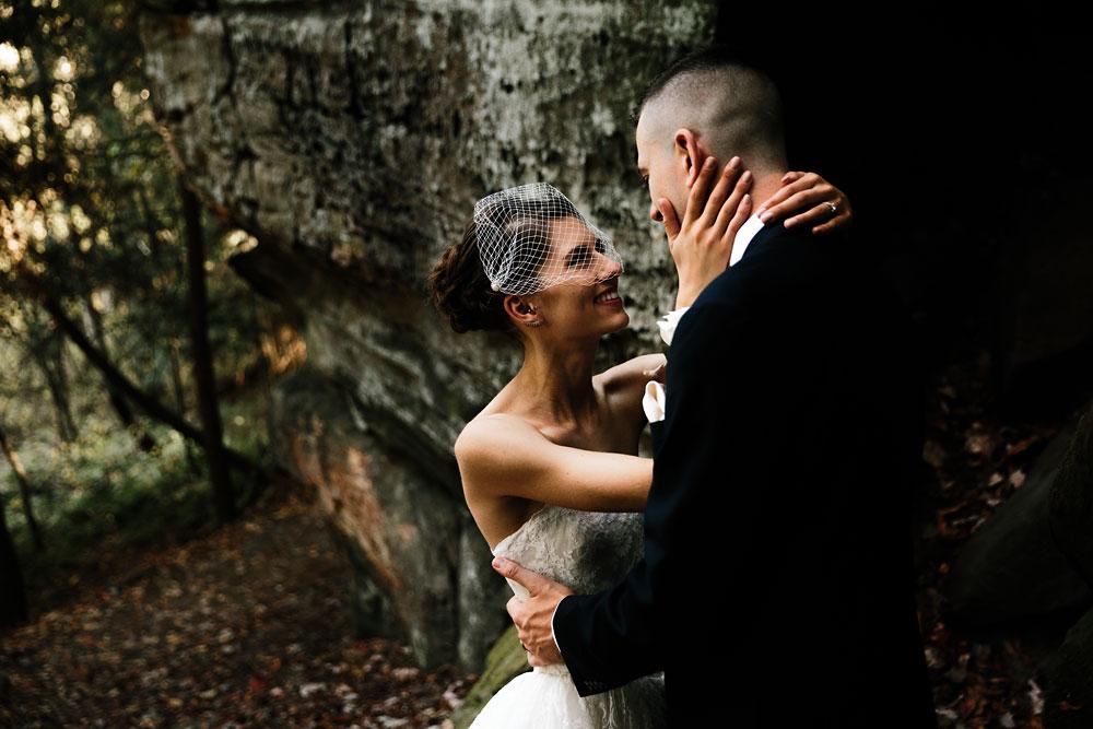 happy-days-lodge-cuyahoga-valley-national-park-wedding-photographers-peninsula-ohio-87.jpg