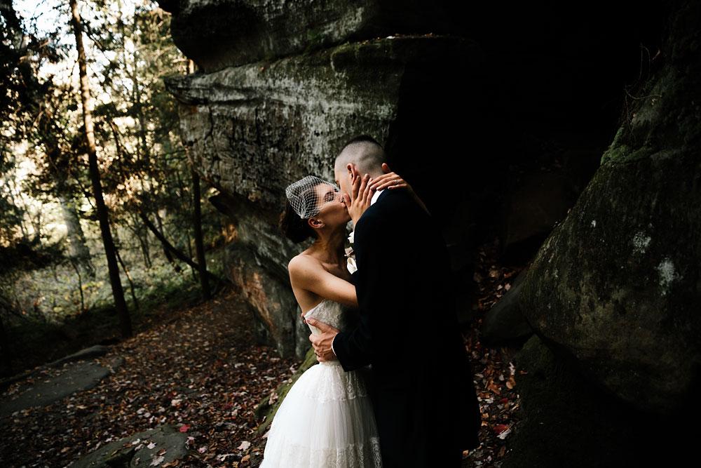 happy-days-lodge-cuyahoga-valley-national-park-wedding-photographers-peninsula-ohio-88.jpg