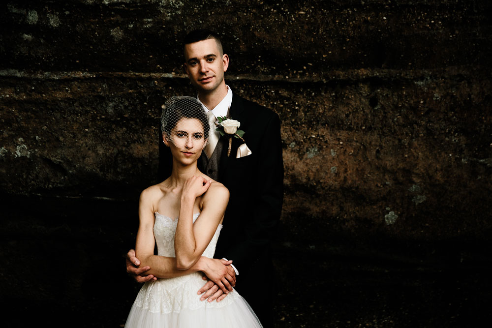 happy-days-lodge-cuyahoga-valley-national-park-wedding-photographers-peninsula-ohio-100.jpg